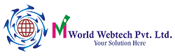 Graphic Web Design Training Rajkot, SEO Classes, PHP Training, Professional Internet Marketing Course, Rajkot, Mworldvision.