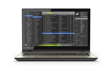 desktop-applications