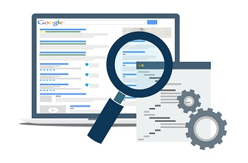 In this training course for SEO (Search Engine Optimization), you will get detailed insight about Search Engines Ranking and it's technical functionality fundamentals...@search-engine-optimization@Search Engine Optimization