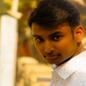 Dhaval Bodar